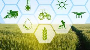 Agricultural Resources