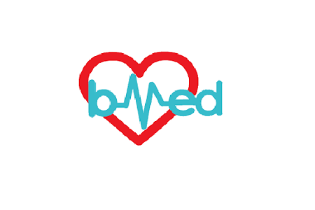 CAPE:  BMED