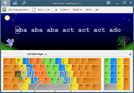 Form 6: Rapid Typing