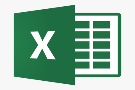 Form 2: Excel Spreadsheets (Percentages)