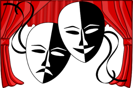 CAPE: Performing Arts Drama and Business for the Arts