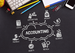CAPE: Accounting Upper