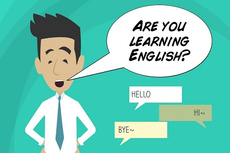 Form 2: English Language Arts