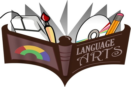 Standard 3: English Language Arts